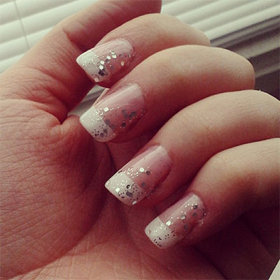 20-French-Gel-Nail-Art-Designs-Ideas-Trends-Stickers-2014-Gel-Nails-19