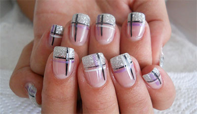20-French-Gel-Nail-Art-Designs-Ideas-Trends-Stickers-2014-Gel-Nails-20
