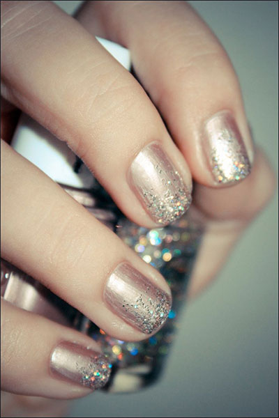20-French-Gel-Nail-Art-Designs-Ideas-Trends-Stickers-2014-Gel-Nails-21