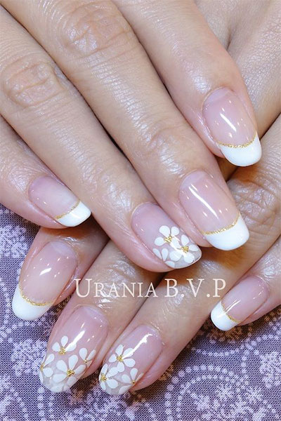 20-French-Gel-Nail-Art-Designs-Ideas-Trends-Stickers-2014-Gel-Nails-2