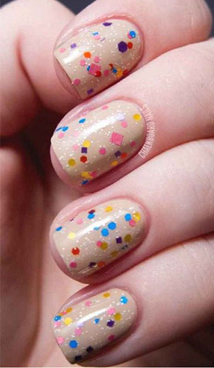 25-Simple-Easy-Nail-Art-Designs-Ideas-Trends-2014-For-Beginners-Learners-2