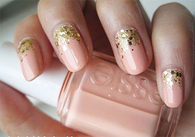 25-Simple-Easy-Nail-Art-Designs-Ideas-Trends-2014-For-Beginners-Learners-21