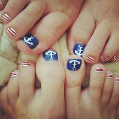 Elegant-Fourth-Of-July-Toe-Nail-Art-Designs-Ideas-Trends-2014-9