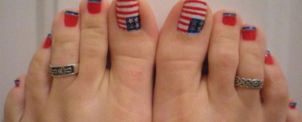 Elegant-Fourth-Of-July-Toe-Nail-Art-Designs-Ideas-Trends-2014