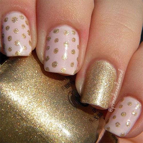 30-Polka-Dot-Nail-Art-Designs-Ideas-Trends-2014 -Polka-Dot-Nails-15