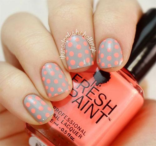 30-Polka-Dot-Nail-Art-Designs-Ideas-Trends-2014 -Polka-Dot-Nails-18