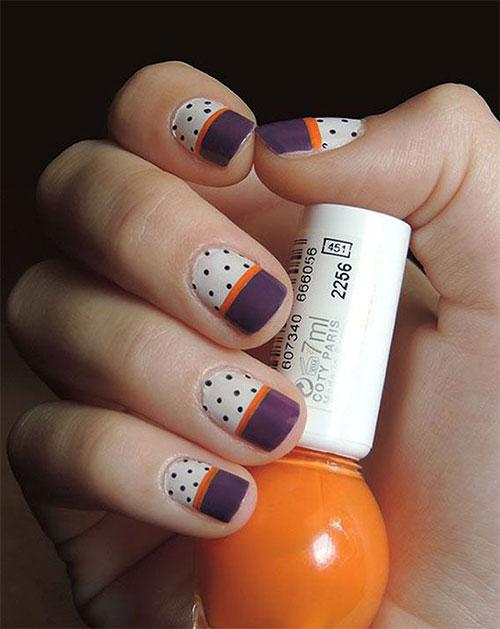 30-Polka-Dot-Nail-Art-Designs-Ideas-Trends-2014 -Polka-Dot-Nails-22