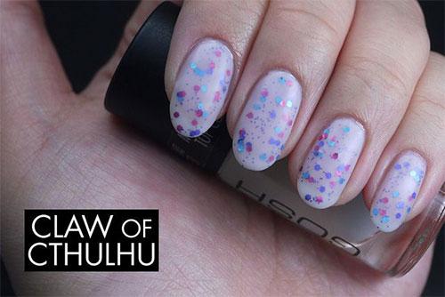 30-Polka-Dot-Nail-Art-Designs-Ideas-Trends-2014 -Polka-Dot-Nails-27