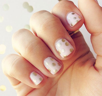 30-Polka-Dot-Nail-Art-Designs-Ideas-Trends-2014 -Polka-Dot-Nails-28