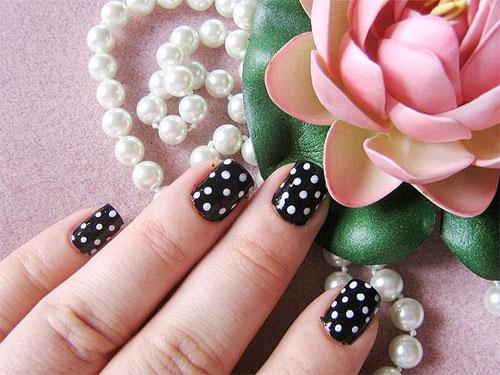 30-Polka-Dot-Nail-Art-Designs-Ideas-Trends-2014 -Polka-Dot-Nails-3