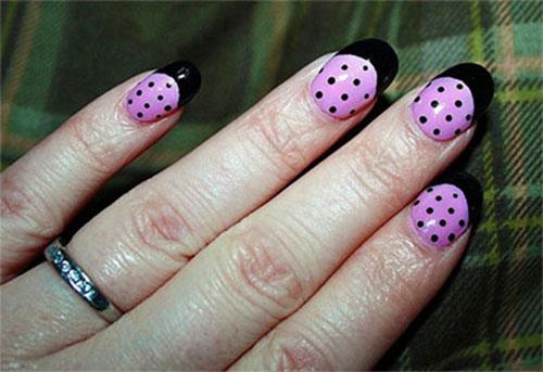 30-Polka-Dot-Nail-Art-Designs-Ideas-Trends-2014--Polka-Dot-Nails-4