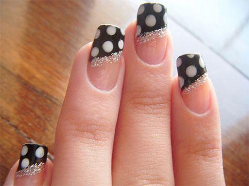 30-Polka-Dot-Nail-Art-Designs-Ideas-Trends-2014 -Polka-Dot-Nails-5