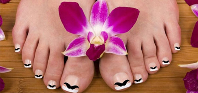 Cool-Mustache-Toe-Nail-Art-Designs-Ideas-Stickers-2014