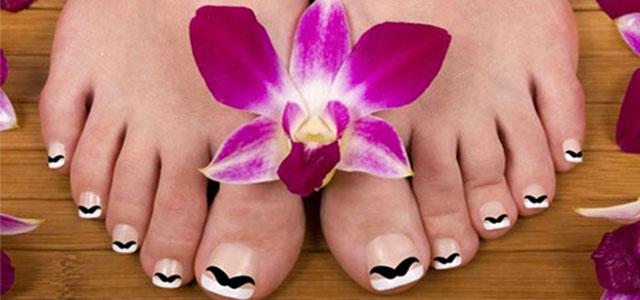 Cool-Mustache-Toe-Nail-Art-Designs-Ideas-Stickers-2014