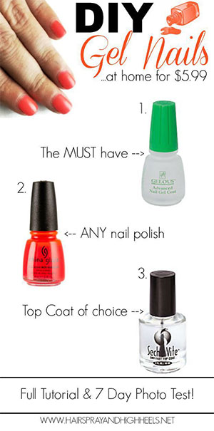 Easy-Simple-Step-By-Step-Gel-Nail-Art-Tutorials-For-Beginners-Learners-2014-4