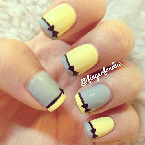 10-Inspiring-3D-Wedding-Nail-Art-Designs-Ideas-Trends-Stickers-3d-Nails-8