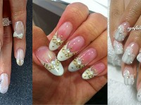 10-Inspiring-3D-Wedding-Nail-Art-Designs-Ideas-Trends-Stickers-3d-Nails