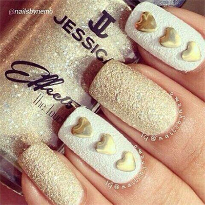 12-Amazing-3D-Heart-Nail-Art-Designs-Ideas-Trends-Stickers-3d-Nails-10