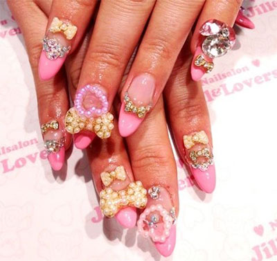 12-Amazing-3D-Heart-Nail-Art-Designs-Ideas-Trends-Stickers-3d-Nails-3