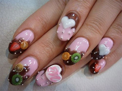 12-Amazing-3D-Heart-Nail-Art-Designs-Ideas-Trends-Stickers-3d-Nails-6