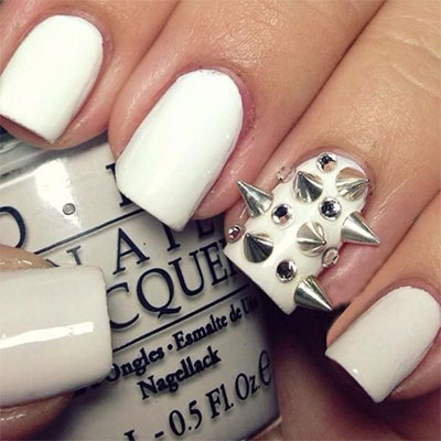 12-Simple-3D-Nail-Art-Designs-Ideas-Trends-Stickers-3d-Nails-10