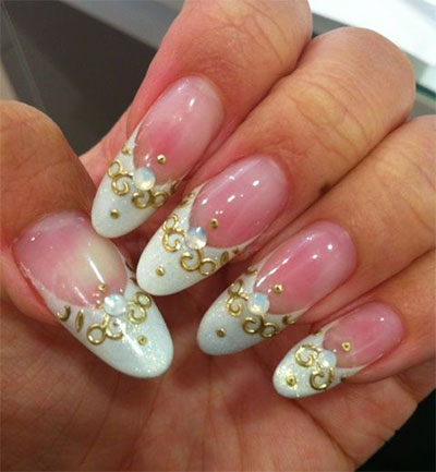 12-Simple-3D-Nail-Art-Designs-Ideas-Trends-Stickers-3d-Nails-3
