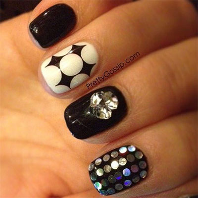 12-Simple-3D-Nail-Art-Designs-Ideas-Trends-Stickers-3d-Nails-5