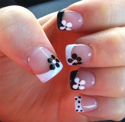 12-Simple-3D-Nail-Art-Designs-Ideas-Trends-Stickers-3d-Nails-6