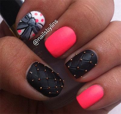 12-Simple-3D-Nail-Art-Designs-Ideas-Trends-Stickers-3d-Nails-7