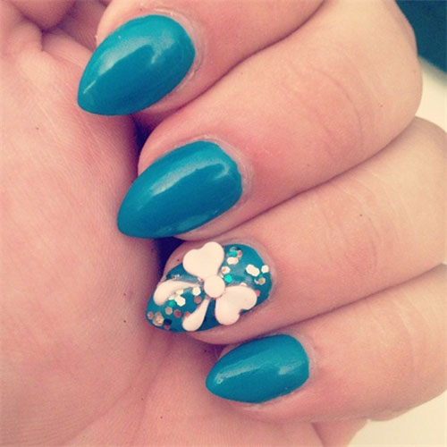 12-Stylish-3D-Bows-Nail-Art-Designs-Ideas-Trends-Stickers-3d-Nails-12