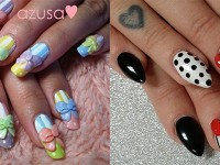 12-Stylish-3D-Bows-Nail-Art-Designs-Ideas-Trends-Stickers-3d-Nails