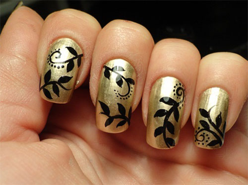 15-Amazing-Fall-Autumn-Nail-Art-Designs-Ideas-Trends-Stickers-2014-12