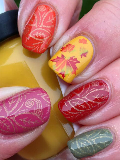 15-Amazing-Fall-Autumn-Nail-Art-Designs-Ideas-Trends-Stickers-2014-2