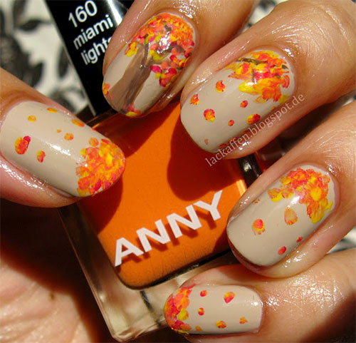 15-Amazing-Fall-Autumn-Nail-Art-Designs-Ideas-Trends-Stickers-2014-3
