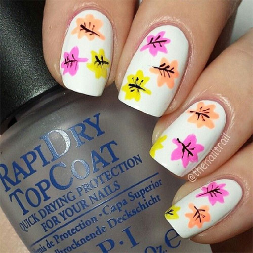 15-Amazing-Fall-Autumn-Nail-Art-Designs-Ideas-Trends-Stickers-2014-4