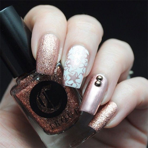 15-Amazing-Fall-Autumn-Nail-Art-Designs-Ideas-Trends-Stickers-2014-6