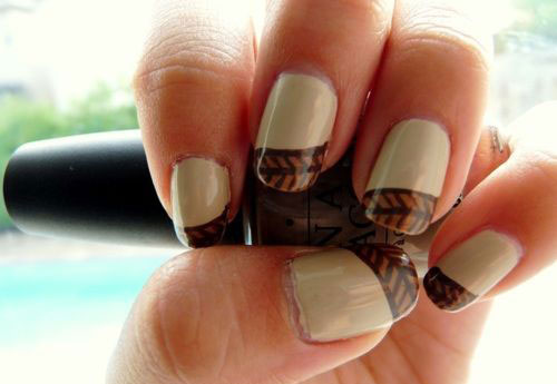 15-Amazing-Fall-Autumn-Nail-Art-Designs-Ideas-Trends-Stickers-2014-7