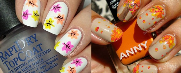 15-Amazing-Fall-Autumn-Nail-Art-Designs-Ideas-Trends-Stickers-2014