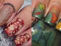 15-Best-Autumn-Leaf-Nail-Art-Designs-Ideas-Trends-Stickers-2014-Fall-Nails