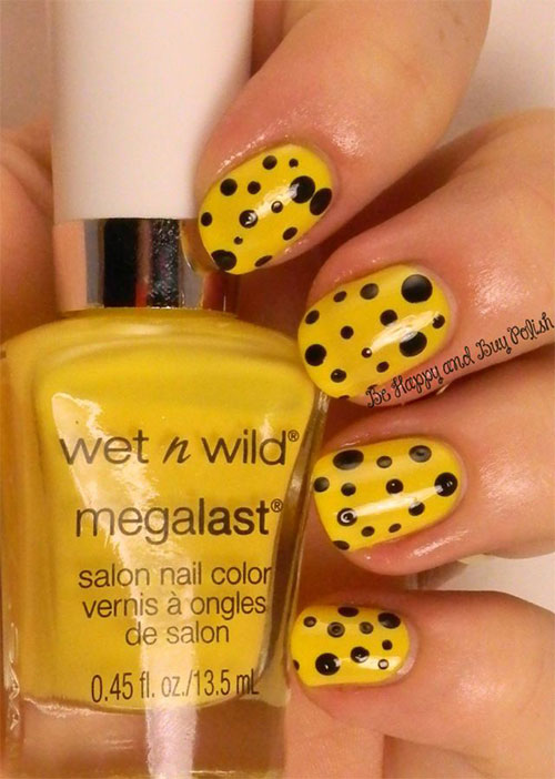 15-Cute-Easy-Fall-Nail-Art-Designs-Ideas-Trends-Stickers-2014-Autumn-Nails-10