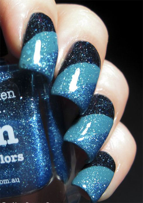 15-Cute-Easy-Fall-Nail-Art-Designs-Ideas-Trends-Stickers-2014-Autumn-Nails-11