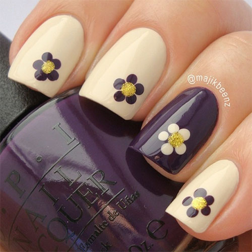15-Cute-Easy-Fall-Nail-Art-Designs-Ideas-Trends-Stickers-2014-Autumn-Nails-5