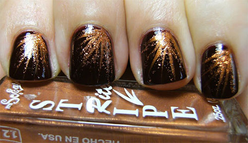 15-Cute-Easy-Fall-Nail-Art-Designs-Ideas-Trends-Stickers-2014-Autumn-Nails-8