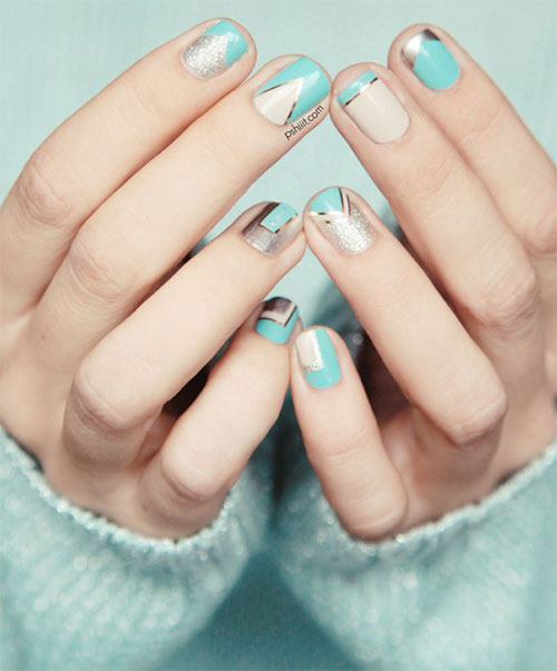 15-Easy-Pretty-Nail-Art-Designs-Ideas-Trends-Stickers-2014-1