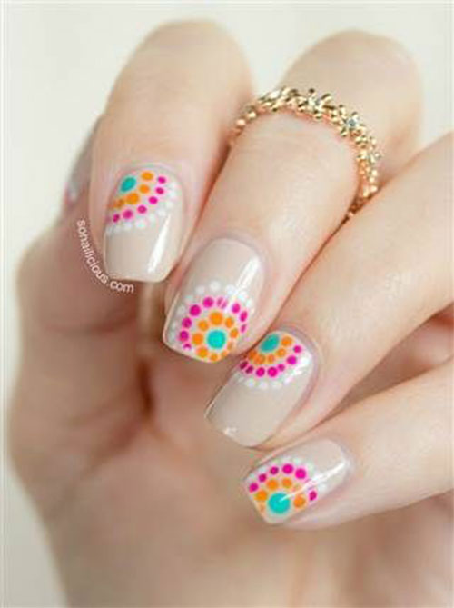 15-Easy-Pretty-Nail-Art-Designs-Ideas-Trends-Stickers-2014-10