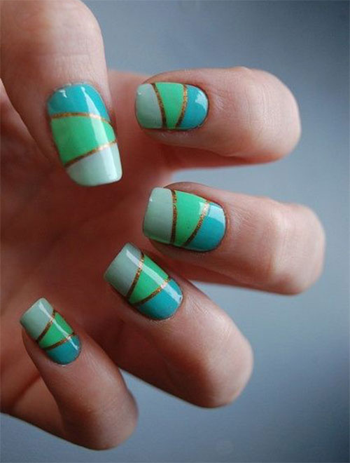 15-Easy-Pretty-Nail-Art-Designs-Ideas-Trends-Stickers-2014-11