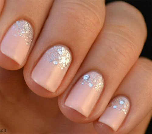 15-Easy-Pretty-Nail-Art-Designs-Ideas-Trends-Stickers-2014-13