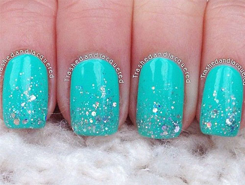 15-Easy-Pretty-Nail-Art-Designs-Ideas-Trends-Stickers-2014-14