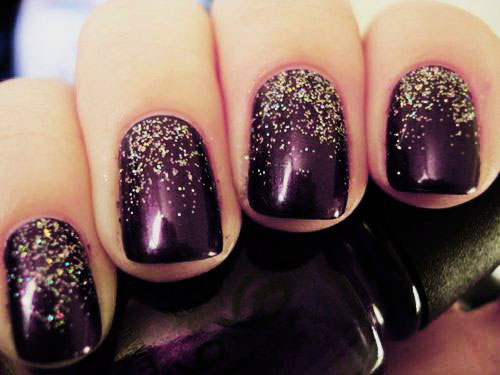 15-Easy-Pretty-Nail-Art-Designs-Ideas-Trends-Stickers-2014-15