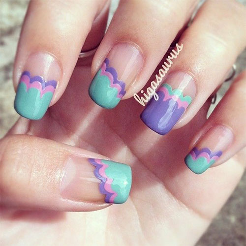 15-Easy-Pretty-Nail-Art-Designs-Ideas-Trends-Stickers-2014-5